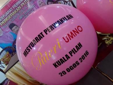 Balloon 36
