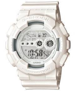 Watch - Casio G SHOCK GD100WW - ORIGINAL