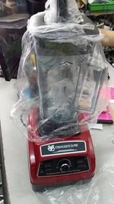 2L High Speed Ice Blender TH912