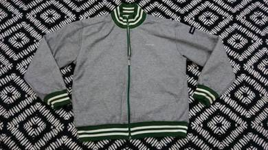Dickies revirsible jacket size m