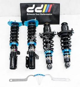 ZZT230 / ZZT231Toyota Celica 40 STEP ADJUSTABLE