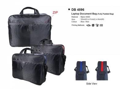 Beg Dokumen Document Bag Supplier