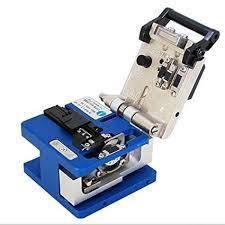 Optical Fiber Cleaver SUMITOMO FC-6S