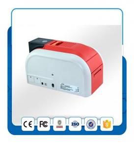 Card printer ID card wireless bluetooth