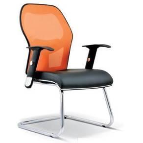 Style Visitor Mesh Chair OFME2093S Klang KL bangsa