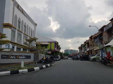 2 Storey Shop Office, Freehold, Bandar Tun Hussein Onn
