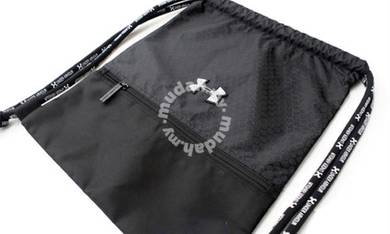 Under Amour Draw gym Bag fitness sport