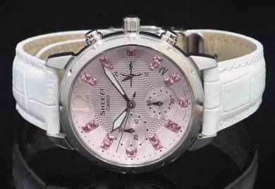 Watch - Casio SHEEN SHN5010L-4 - ORIGINAL