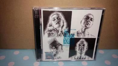 CD No Doubt - Push And Shove 2CD