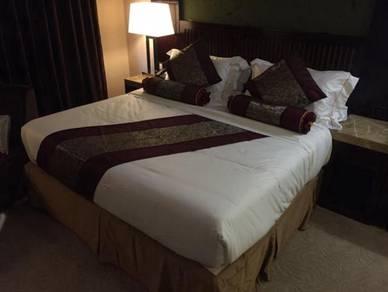 Royale Signature Hotel (Alor Setar)