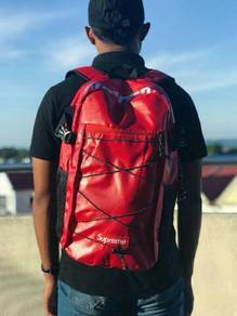 Supreme FW13 Backpack