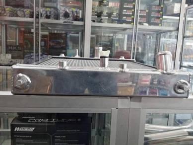 Synergy aluminium radiator honda EG EK