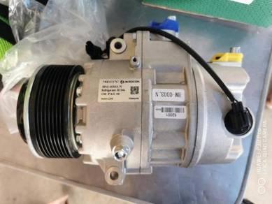 BMW X3 X5 X6 E70 E71 E72 E73 AC Compressor New