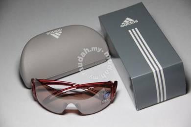 Adidas adilibria Shield L sunglasses