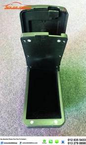 Nissan Amera Arm Rest Console Box