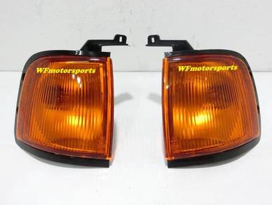 Ford Ranger Terkkek Pickup 99_02 Signal Lamp NEW