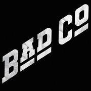 Bad Company Bac Company 180g LP