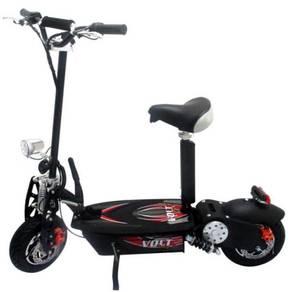 Mini Ride Electric Scooter EVO