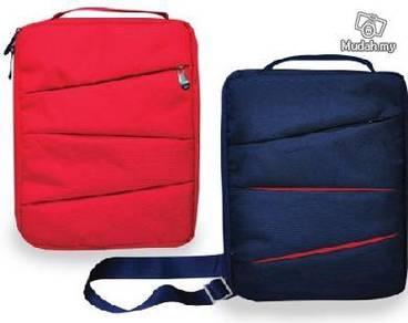 Sling bag fully padded