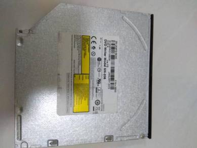 ( Used ) Laptop DVD writer