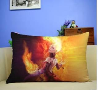 Lina sofa pillow
