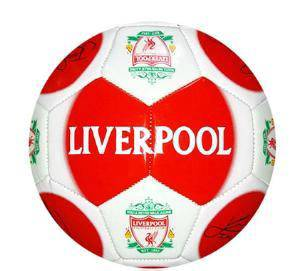 Football club - liverpool fooball