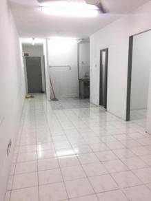 First Floor unit for rent at Harmoni Apartment