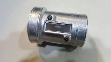 Ford Fiesta password ap filter adaptor