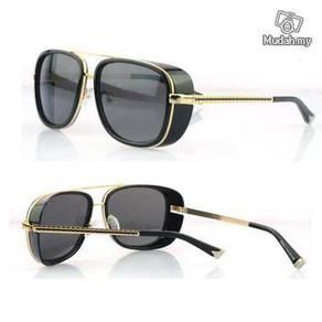 Sunglasses men Matsuda