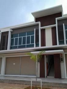 Office space for rent, Sandakan