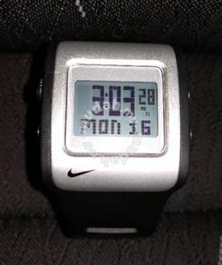 Nike WC0037-001 Men Watches
