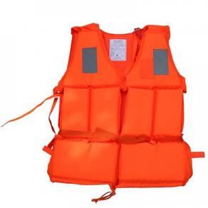 Economic Marine Life Jacket Jaket Pelampung