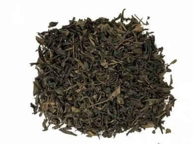 Black Tea 100g