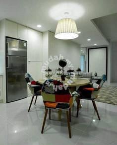 Verve Suites Kl South Jalan Klang Lama