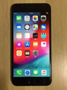 Iphone -6 plus 64gb-