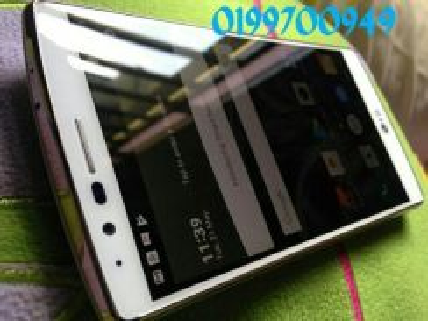 LG G4 3+32GB 16MP 4G 5.5inci