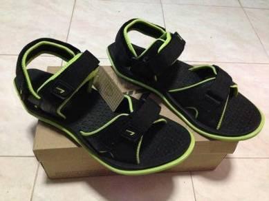 Sandal Line 7 size 39 item code C074