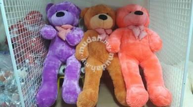 Teddy bear besarrrr