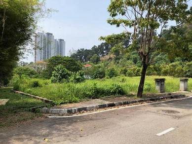 Land for Sale in Eden Ferringhi, Batu Ferringhi