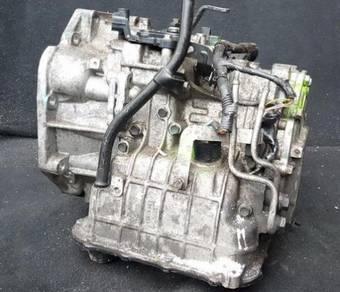 Gearbox Auto Recond Hyundai i10