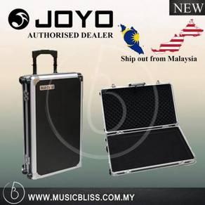 Joyo Coupe Driver RD-3 Effect Pedal
