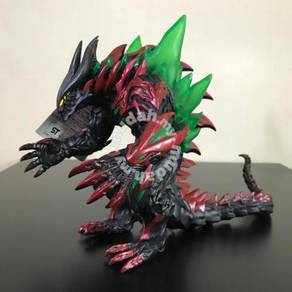 Ultra Monster Series DX Arc Belial