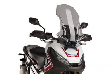PUIG Windscreen Touring Windscreen Honda X-ADV