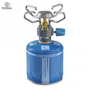 17RAGG CAMPINGAZ Bleuet Micro Plus STOVE