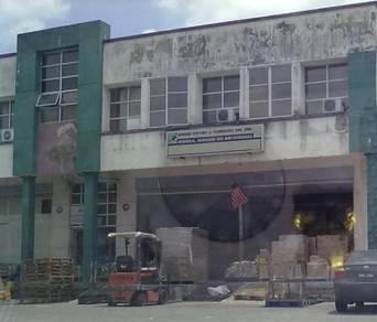 Subang Bestari, Subang 2, Subang U5, Seksyen U5