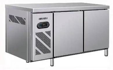Counter Chiller 5 feet