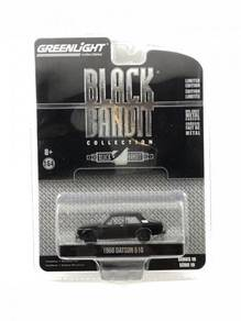 Greenlight 1968 Datsun 510 #27950-A