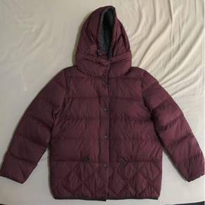 Esprit Jackets outdoor woven regular