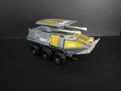 Transformers Universe Ultra Class Onslaught
