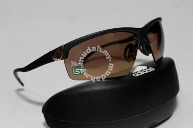 Adidas adiVista L sunglasses - a164 6071